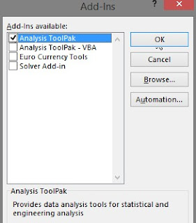 install-enable-activate-analysis-toolpak-excel-add-in-microsoft-excel