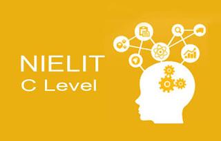 Neilit C Level
