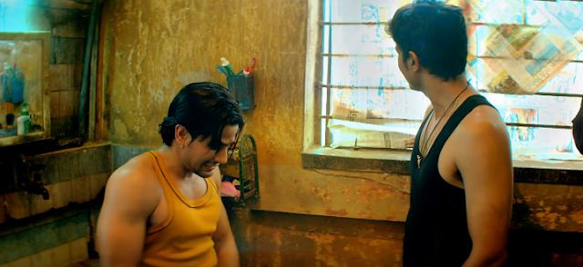 Guddu Ki Gun 2015 Full Hindi Movie Download