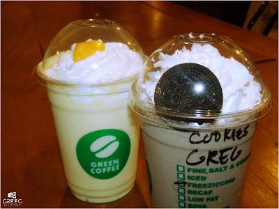 Mango Milkshake Milkshake