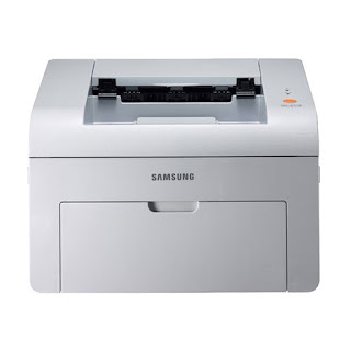 samsung-ml-2571n-toner-driver-downloads
