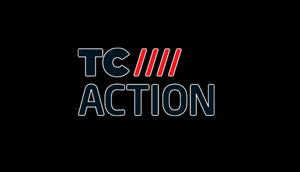 Assistir » Telecine Action Online