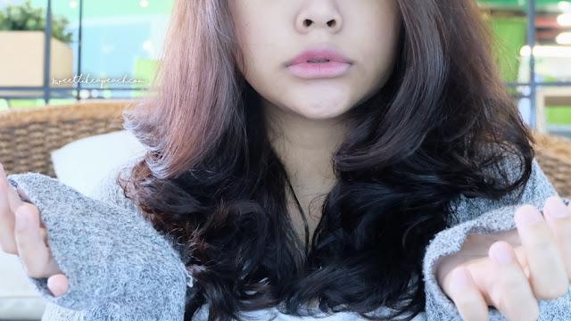 3 Bahan Alami Alternatif Pengganti Makeup Remover - tips kecantikan ala beauty blogger Indonesia
