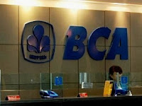 PT Bank Central Asia Tbk - Recruitment For Fresh Graduate Management Trainee BCA November 2015