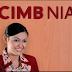 Call center CIMB Niaga 24 jam