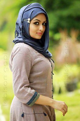 Malayalam actress Prayaga Martin images