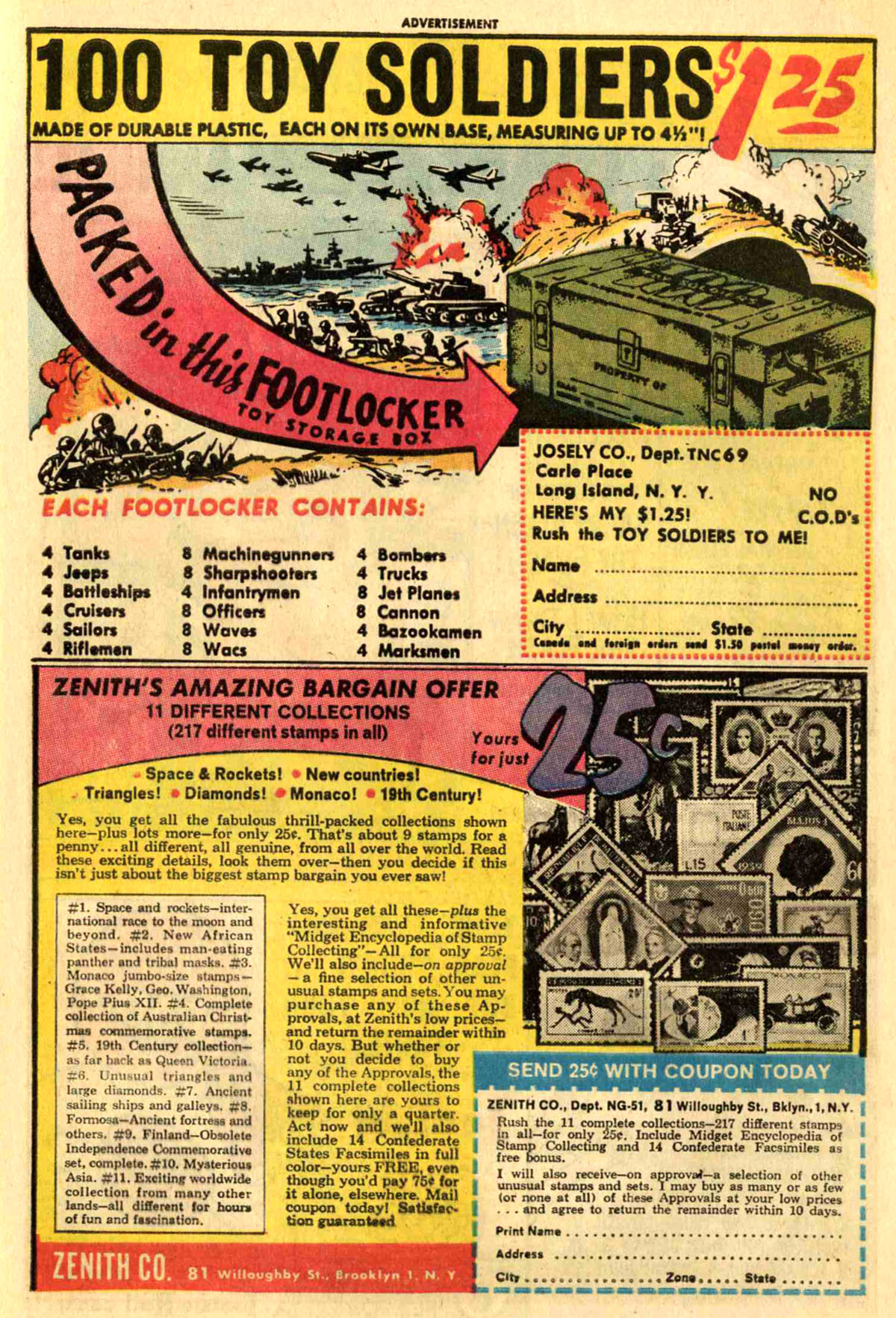 Detective Comics (1937) 321 Page 24