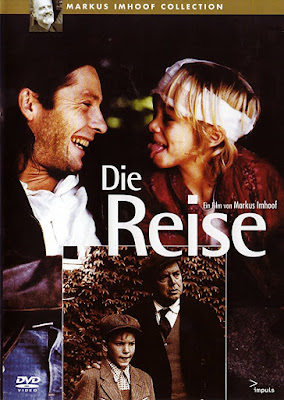 Die Reise / The Journey. 1986.