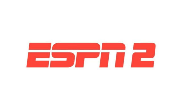 ... conteúdo na grade de programação do canal que seguirá exibindo partidas  do futebol internacional ccd7c882f3608