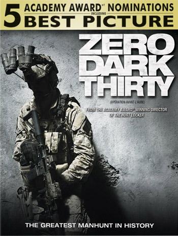 Zero Dark Thirty (2012) Dual Audio Hindi BRRip With ESub 720p_1GB Download/Watch Online