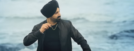 Red Rose Lyrics  - Sukshinder Singh, Ft. Harj Nagra Full Song HD Video