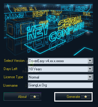 Topic: download driver easy full crack moi nhat (1/1