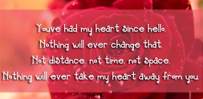 romantic-love-quotes-for-her-with-sweetheart-images