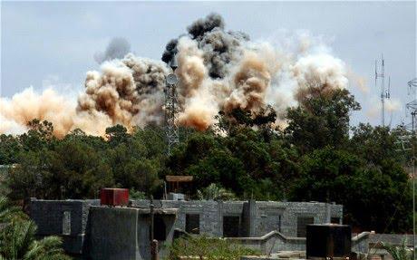 https://2.bp.blogspot.com/-QR6rIJj6n4w/TfoR74MGygI/AAAAAAAAO-g/3UU7n61wnbA/s1600/Tripoli-bombed-in-NATO-air-raid-052411-by-AFP.jpg