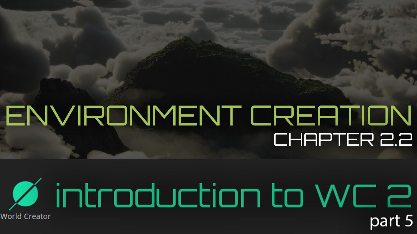 ENVIRONMENT_CREATIONp5_youtube.jpg