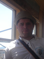 Seceta Razvan, single Man 35 looking for Woman date in Romania Bacau