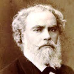 https://es.pinterest.com/patriciarios65/alexandre-cabanel-1823-1889/