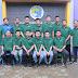 Training Sertifikasi MTCNA Angkatan II Sesi I Telah Selesai