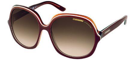 c1b2361637c42 Gafas Carrera Para Mujer decoraciondeinterioresweb.es