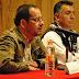 SUBEN A LA NUBE LIBRERÍA VIRTUAL DE LA UAM-AZCAPOTZALCO, EN EL MARCO DEL LIBROFEST