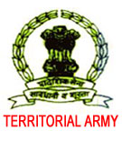 territorial-army-recruitment