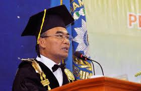 Kemendikbud akan Terapkan Indonesia Raya Tiga Stanza di Sekolah