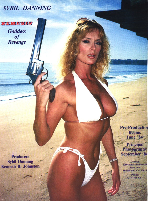 Bikini western porn movie, american teen fuck pictures
