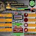 HMTI Unsam Adakan Festival Industrial Engineering Competition