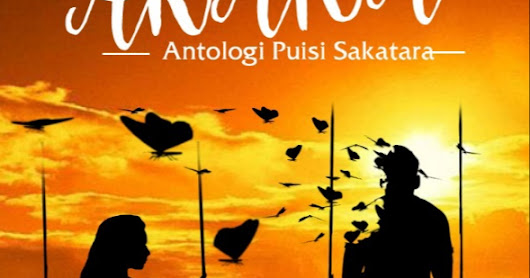 Buku Terbitan AT Press Bulan Oktober 2018