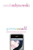 http://2.bp.blogspot.com/-QRCu-xg5Dqw/TcKds5aiIPI/AAAAAAAADYk/RFEqjRw4NLY/s1600/Gimme+a+call.jpg