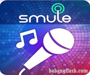Cara Mengatasi Suara Atau Vocal Balapan Smule | Cara Mengatasi Suara Telat Di Aplikasi Smule | Cara Mudah Sinkronisasi Vocal dan Music di Sing Karaoke Smule.