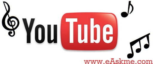 Free Websites to Convert YouTube Videos to MP3 : eAskme