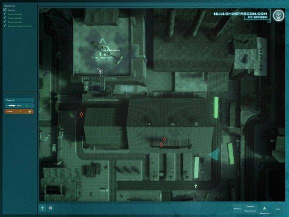 ghost-recon-advanced-warfighter-pc-screenshot-www.ovagames.com-3