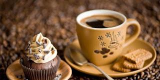 9 мифов о кофеине-MIXED