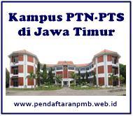 https://www.pendaftaranpmb.web.id/2017/09/daftar-perguruan-tinggi-di-jawa-timur.html