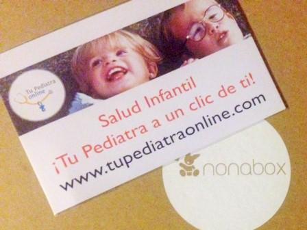 descuento-caja-nonabox-tu-pediatra-online