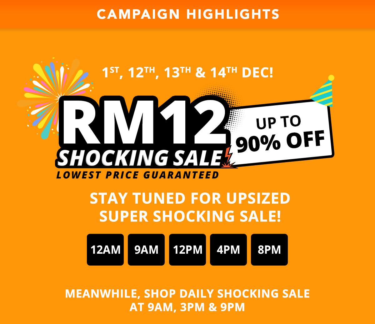 Shopee Malaysia Now Ships For Free With Pos Laju - Lipstiq.com