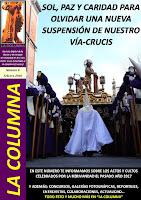 https://issuu.com/jesusamarrado/docs/la_columna_8_2018