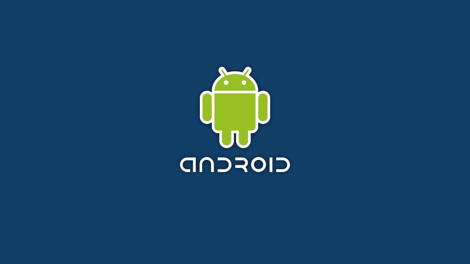 Hd Wallpapers For Android: 1080p Wallpapers: Android