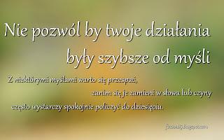 http://fotobabij.blogspot.com/2016/03/nie-pozwol-by-twoje-dziaania-byy.html