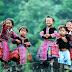 Highland Kids in Sapa