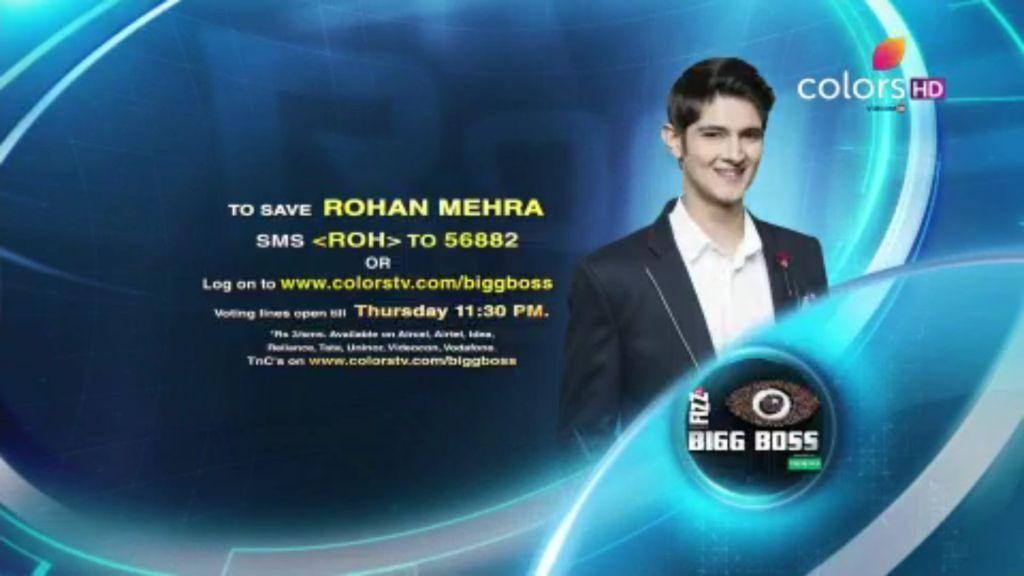 Bigg boss season 2 voting online : Drama maan episode 4 dailymotion