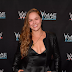 Ronda Rousey estará no International Sports Hall of Fame
