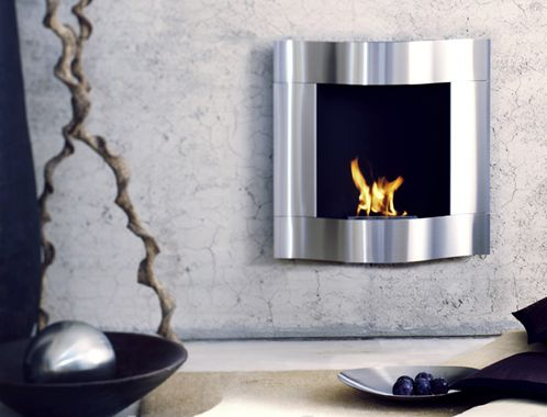bio ethanol sfeerhaarden wonen 2018. Black Bedroom Furniture Sets. Home Design Ideas