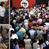 FIQUE SABENDO! / Adeus ao líder do MST assassinado reúne multidão em Conquista; Rui Costa fala em execução
