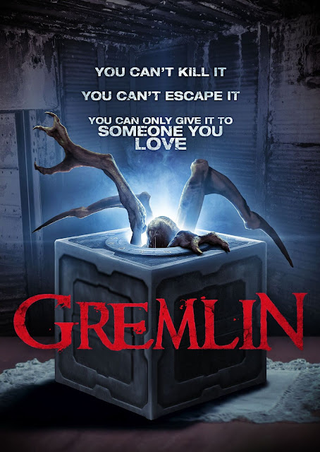 http://horrorsci-fiandmore.blogspot.com/p/gremlin-official-trailer_24.html