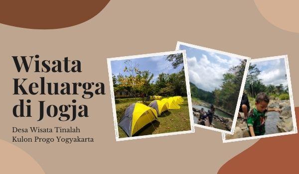 wisata-keluarga-di-jogja-desa-wisata-tinalah (2)