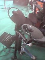 sound-system-lapangan-panggung-drum-digital