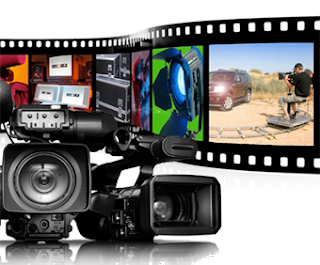 فني مونتاج, مصمم مونتاج, مصمم مونتاج فيديو, مصمم مونتاج مبدع, مصمم مونتاج محترف, مصمم مونتاج موهوب,