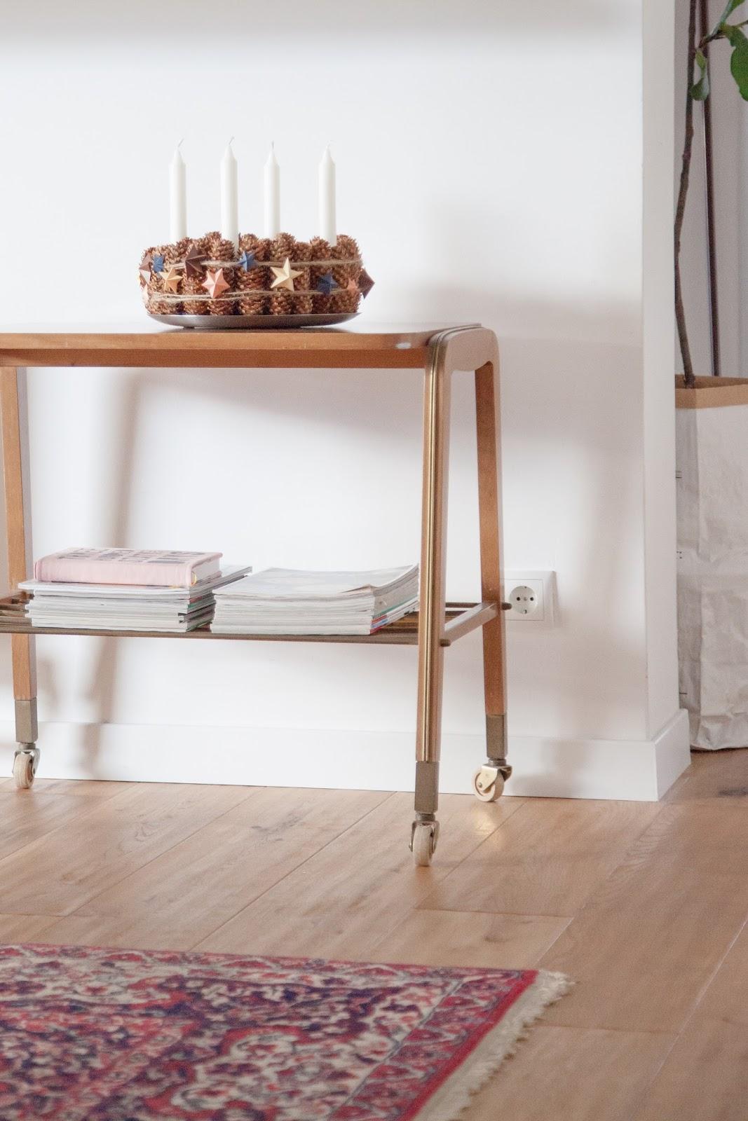 wohn projekt der mama tochter blog f r interior diy dekoration und kreatives. Black Bedroom Furniture Sets. Home Design Ideas